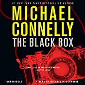 The Black Box: Harry Bosch, Book 18 | Michael Connelly