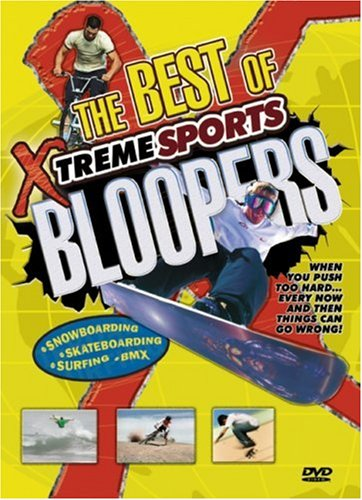 Xtreme Sports Bloopers Helmut Stone product image