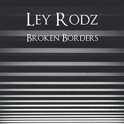 Broken Borders