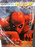 img - for Marvel Encyclopedia Volume 4: Spider-Man HC book / textbook / text book