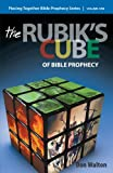 Piecing Together Bible Prophecy, Don Walton, 1449743536