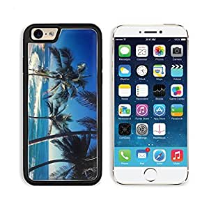 Central America Dominican Republic Nature Apple iPhone 6 TPU Snap Cover Premium Aluminium Design Back Plate Case Customized Made to Order Support Ready Liil iPhone_6 Professional Case Touch Accessories Graphic Covers Designed Model Sleeve HD Template Wallpaper Photo Jacket Wifi Luxury Protector Wireless Cellphone Cell Phone