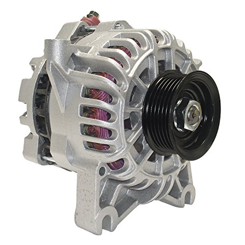 04 expedition alternator - 8