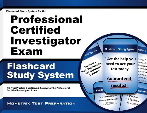 GED Exam Flashcard Study System: GED Test Practice Questions & Review for the General Educational Development Test (Cards) by GED Exam Secrets Test Prep Team (2013-02-14)