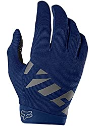 Fox Racing Ranger Glove Navy, S - Men's