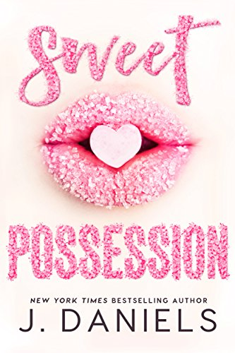 Sweet Addiction Ebook
