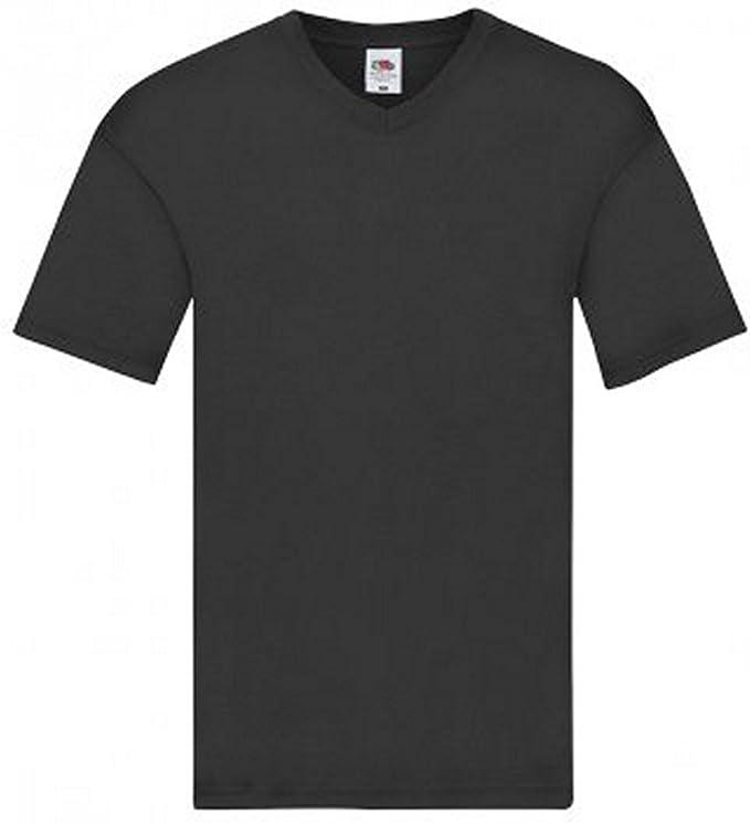 Tolles Bonita T-Shirt Gr L  NEU