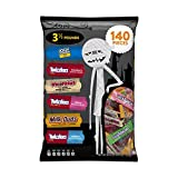 Hershey's Halloween Snack Size  Candy Assortment  (Small Image)