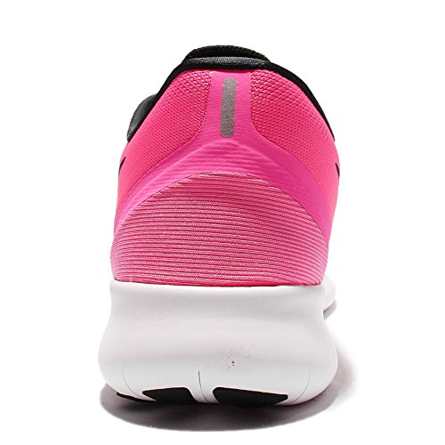 Nike Womens Free Run OC Shoes Multicolor Size 11 cheap shop fUTfIBo