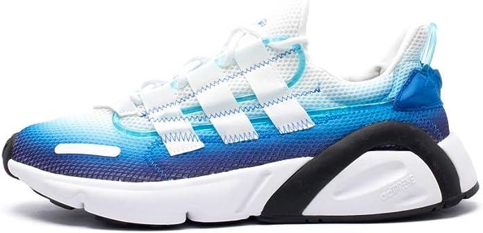 adidas Lxcon (white/blue) White Size