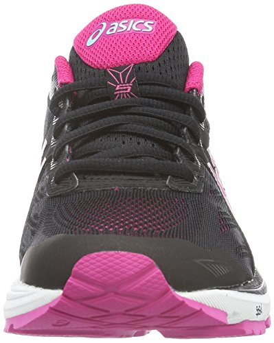 Blue Shoes Pink Women's Aruba Running 1000 4 UK Black Sport Black GT Asics 5 xPwHXzSqc