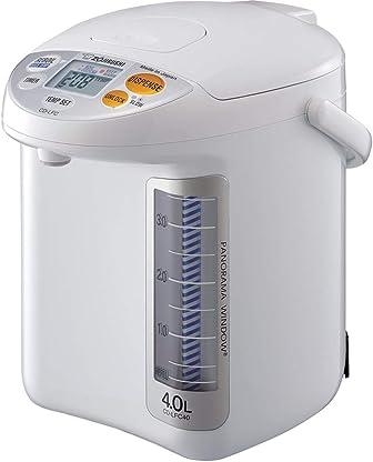 Zojirushi CD-LFC30 Panorama Window Micom Water Boiler
