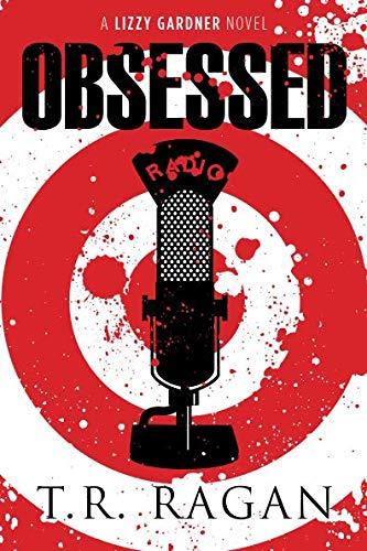 Seth Thomas Radio - Obsessed (Lizzy Gardner)