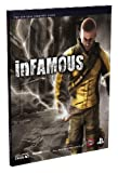 inFAMOUS - The Official Strategy Guide