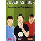 Queer as Folk : Saison 1, épisodes 3&4