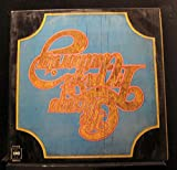 Chicago - Transit Authority - Chicago Transit Authority - Lp Vinyl Record