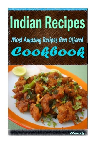 Nn ordenhadeiras pontalina go download indian recipes download indian recipes delicious and healthy recipes you can quickly easily cook book pdf audio idb0o4vwt forumfinder Gallery