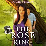 The Rose Ring | Lucie Ulrich