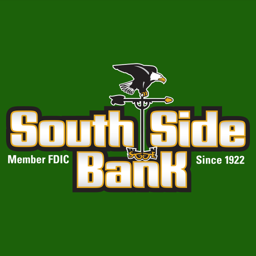 South Side Bank Mobile For Kindle