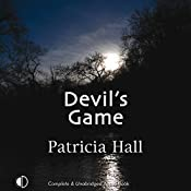 Devil's Game | Patricia Hall