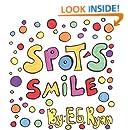 Spot's Smile