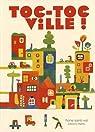 Toc-Toc Ville ! par Saint-Val