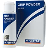 Victor AC 018 Grip Powder