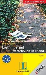 Lost in Ireland - Verschollen in Irland: Verschollen in Irland