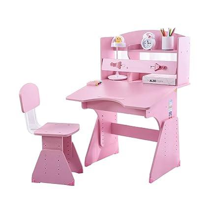Incroyable Xing Hua Shop Table U0026 Chair Sets Study Tables And Chairs Home Desks Desks  And Chairs