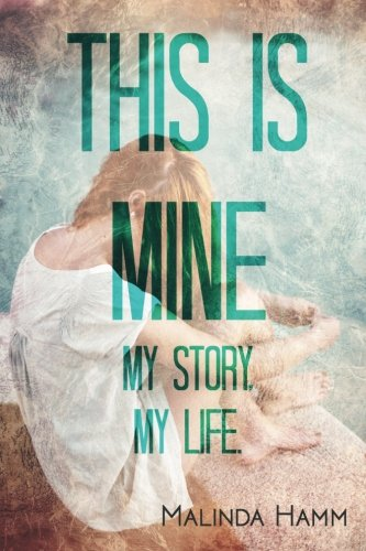 This Is Mine: My Story, My Life