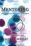Mentoring, Walter C. Wright, 1625645171