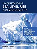 img - for Understanding Sea-level Rise and Variability book / textbook / text book