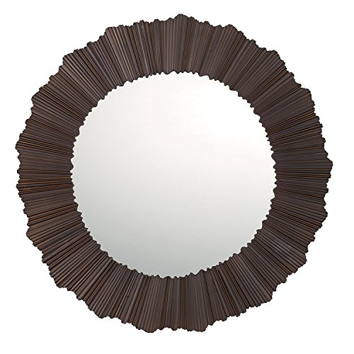 Capital Lighting 713101MM Decorative Mirror by Capital Lighting