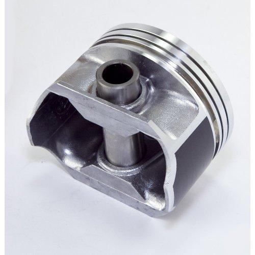 Omix-Ada 17427.12 Piston
