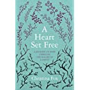 A Heart Set Free: A Journey to Hope through the Psalms of Lament (Focus for Women)