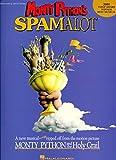 Monty Python's Spamalot: 2005 Tony  Award Winner - Best Musical