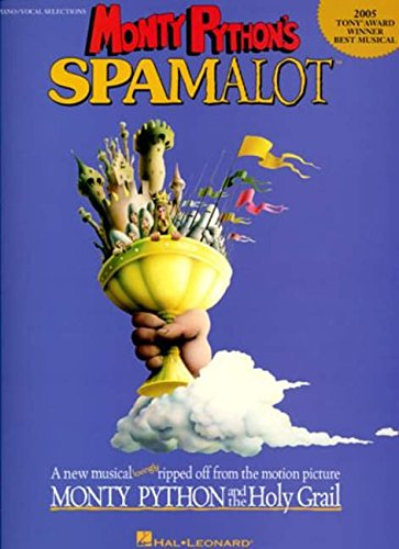 Monty-Pythons-Spamalot-2005-Tony-Award-Winner-Best-Musical