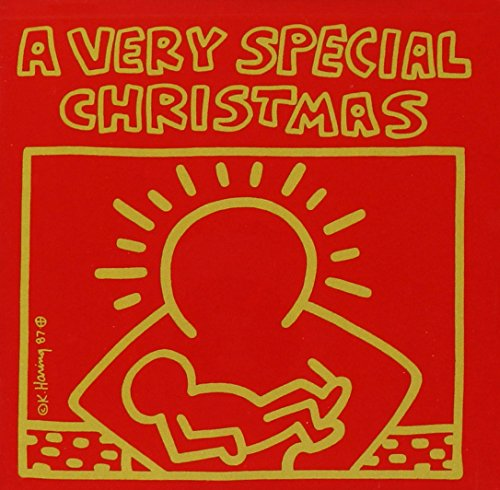 Music : A Very Special Christmas