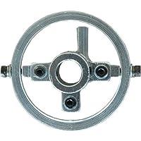 40mm Gimbal