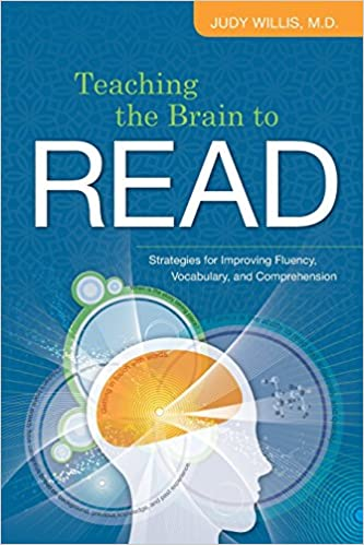 Amazon Teaching The Brain To Read Strategies For Improving