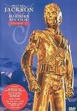 Michael Jackson: History on Film, Vol. 2 [DVD]