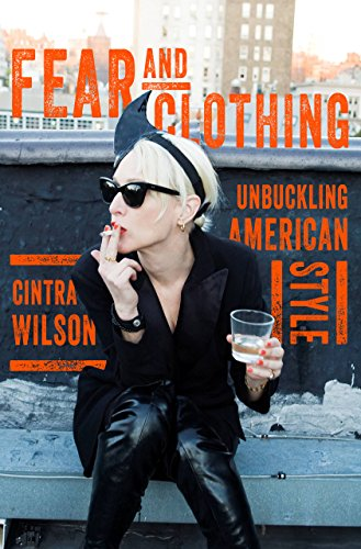 fear-and-clothing-unbuckling-american-style