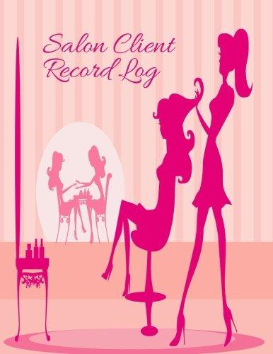 Salon Client...