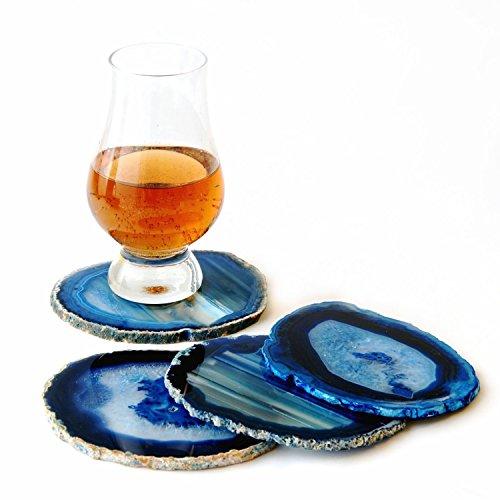 Pantrasamia Coaster Natural Beverage Coasters product image