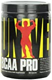 Universal Nutrition Bcaa Pro, 100 Capsules (Pack of 3) For Sale