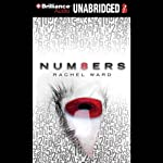 Numbers | Rachel Ward