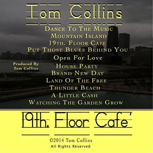 19th. Floor