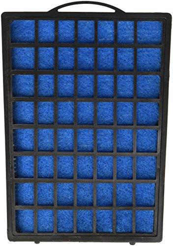 Image of Aquatop Aquarium Carbon Cartridge for PF40-UV Hang On UV Filter