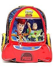 Mochila Costas G Toy Story Foguete - Dermiwil