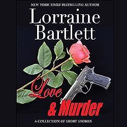 Love & Murder